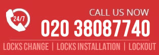 contact details Harringay locksmith 020 3808 7740