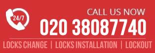 contact details Harringay locksmith 020 38087740